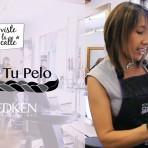 Viste tu Pelo por Redken – Capítulo 4: Alejandra Vidal