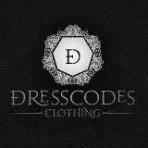 Dresscodes – Ropa para mamás & hijas