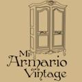 Mi Armario Vintage - Tienda de Diseño Viña Del Mar