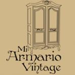 Mi Armario Vintage – Tienda de Diseño Viña Del Mar
