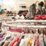 Tiendas de Ropa Americana en Antofagasta: las últimas tendencias a bajo costo