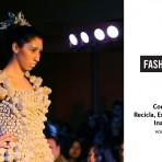 """Evento y Concurso """"Recicla, Experimenta, Diseña"""" por Inacap Temuco"""