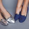 Blink Zapatos - Tienda de zapatos