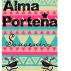Tienda Alma Porteña – Diseño de Autor