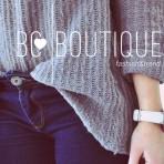 BC Boutique – Tienda de ropa online