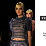 Colombia Moda 2013 por VisteLaCalle: Resumen Día 2