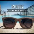 Lentes Woody