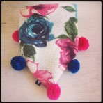 Accesorios Made with ♥!