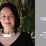 Viste tu Clóset: Milena Vodanovic