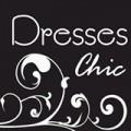 Dresses Chic - Vestidos de Fiesta