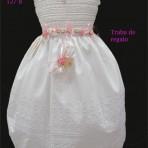 Vestidos Princesitas – Vestidos de fiestas para niñas