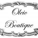 Oleic Boutique – Ropa Vintage Osorno