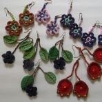 Arte en ganchillo – Diseño Independiente en Crochet
