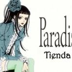 Tienda ParadiseKiss – Tienda Online