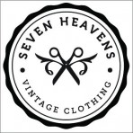 Seven Heavens – Ropa usada