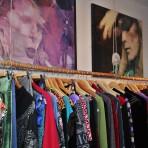 Atelier AC: Café + Boutique y Galería de Arte en el centro de Antofagasta