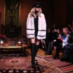¡Concurso H&M en VisteLaCalle!