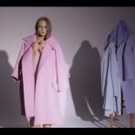 VLC ♥ Wonderland Shoots: Candy Coats