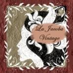 Jacoba Vintage – Ropa Vintage