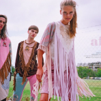 ¡Mándanos tu propia producción de moda para RevisteLaCalle 6!