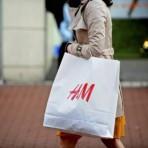 La complicidad entre marca y consumidor