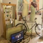 El espacio de Elfer Castro en Casa Cor Perú 2013
