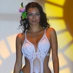 Bikinis Praiazul