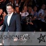 Fashion News: Marc Jacobs abandona Louis Vuitton, My Hush Puppies y workshop de 12na en MilM2