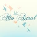 Alto Astral Boutique - Tienda de vestuario