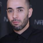 """Federico Gregorini, Make Up Artist: """"Se viene una vuelta a la piel mate"""""""