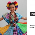 Resumen de Fashion Week Panamá 2013