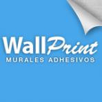 WallPrint – Decoración