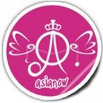 AsiaNow – Vestuario y accesorios