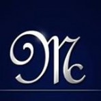 MC Boutique – Ropa y accesorios