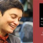 El Valor de Tu Clóset Chile: Juana Díaz