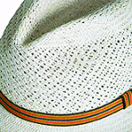 Apitara – Sombreros