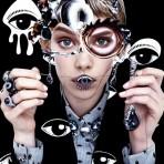 Damien Blottière: Fotografía, collage y surrealismo de moda
