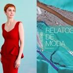 Relatos de Moda por Sofía Calvo en Campus Creativo