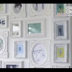 Campus Creativo Directora Núcleo de Diseño: Mari Gálmez