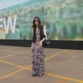 Sao Paulo Fashion Week 7