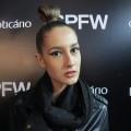 Sao Paulo Fashion Week 11