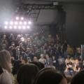 Sao Paulo Fashion Week 18