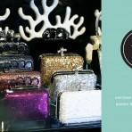 Tiendas de Moda: Anes Choi