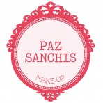 Paz Sanchis Make up – Maquillaje