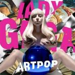 Lady Gaga: de vuelta a lo insólito