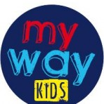 My Way Kids – Vestuario Infantil