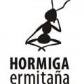 Hormiga Ermitaña – Zapatos