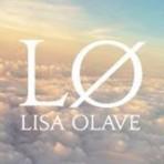 LØ Lisa Olave – Diseño de autor