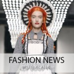 Fashion News: Meadham Kirchhoff para Topshop, Workshops de 12-na y 2ª versión de Mercado Local PopUp Store
