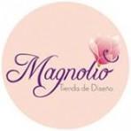 Magnolio – Tienda de Diseño Coquimbo